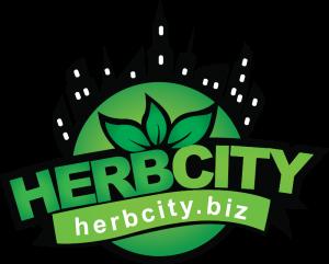 Logo_HerbCity1