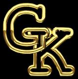 Goldkraut