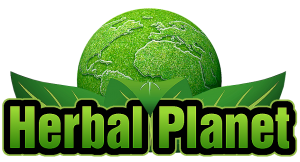 herbalplanet-Logo-47474
