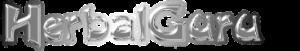 herbalguru logo