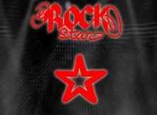 Rock Star Raeuchermischung