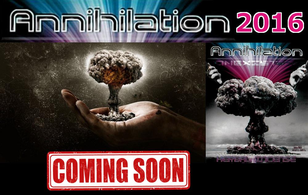annihilation3g-coming-banner