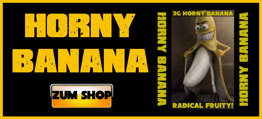horny-banana3g-banner