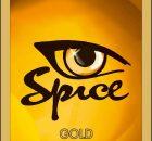 Kraeutermischung Spice Gold