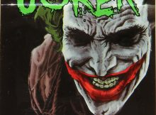 Joker Räuchermischung