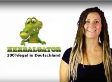 Herbalgator legal in Deutschland